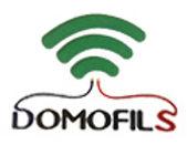 logo_DOMOFILS.jpg