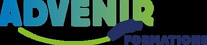 Logo-Advenir-Formations-HD-RVB.png