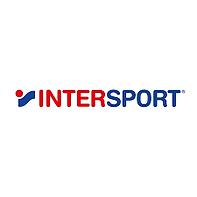INTERSPORT.png