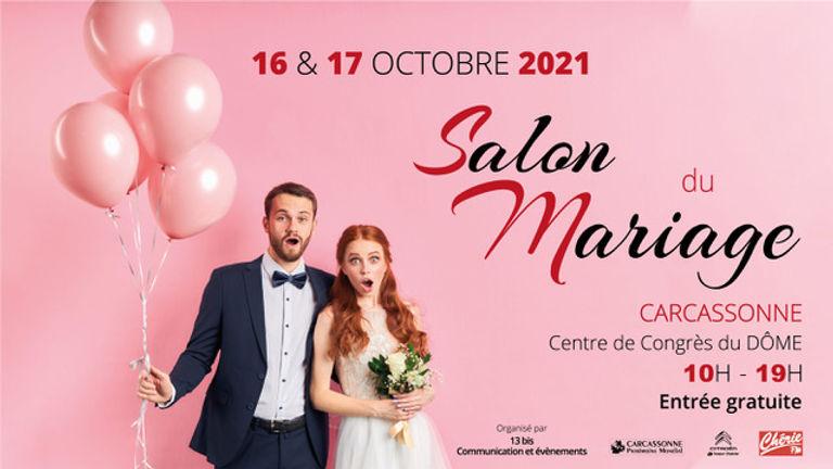 Affiche-salon-du-mariage-octobre.jpeg