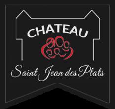 Chateau-de-Saint-Jean-des-Plats-logo-v3.