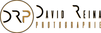 logo-site-web@4x.png