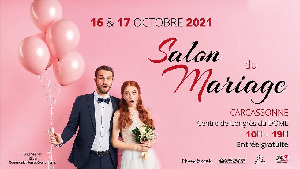 Affiche-salon-du-mariage-16_9.jpeg