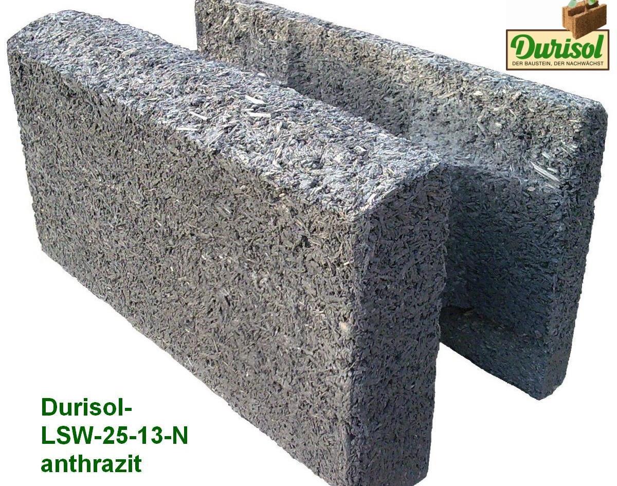 13_13._Durisol-LSW-25-13-N_anthrazit.JPG