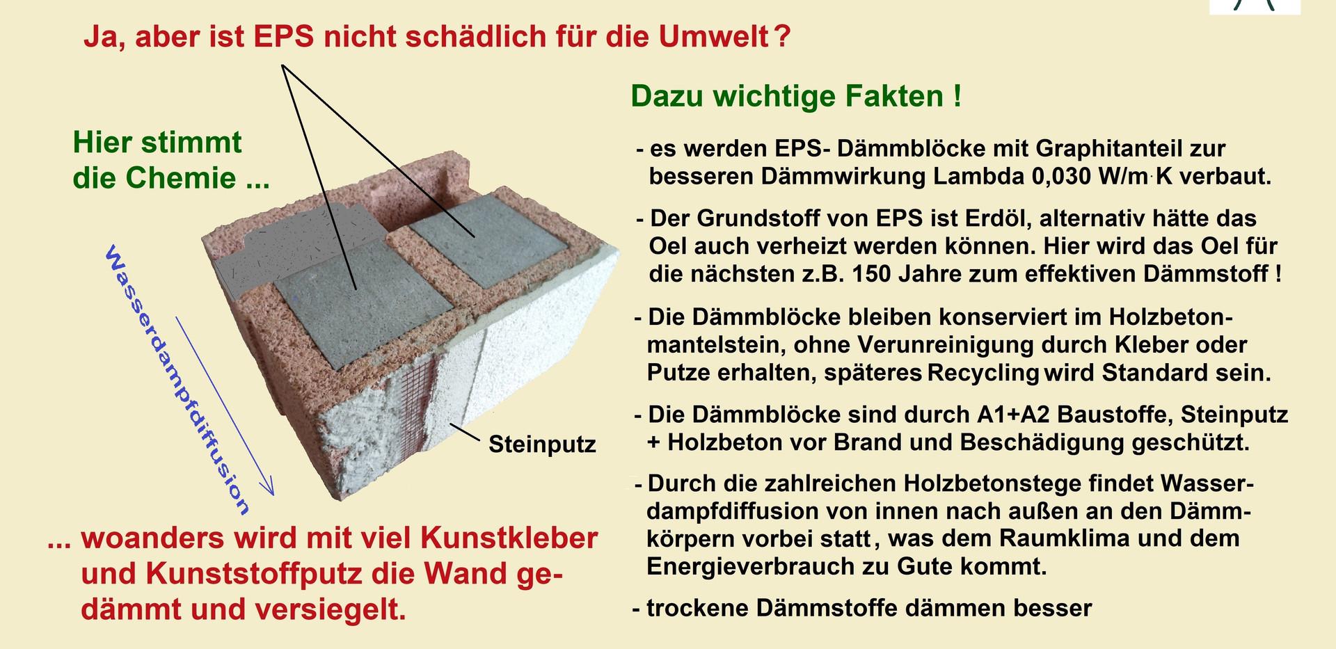 Durisolstein_verputzt_Stein-Muster_2_.JP