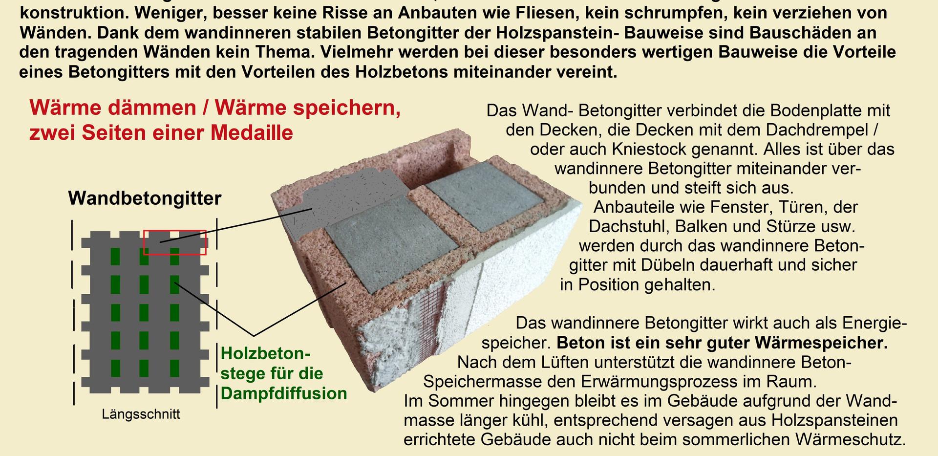 Durisolstein_verputzt_Stein-Muster_3_ .J