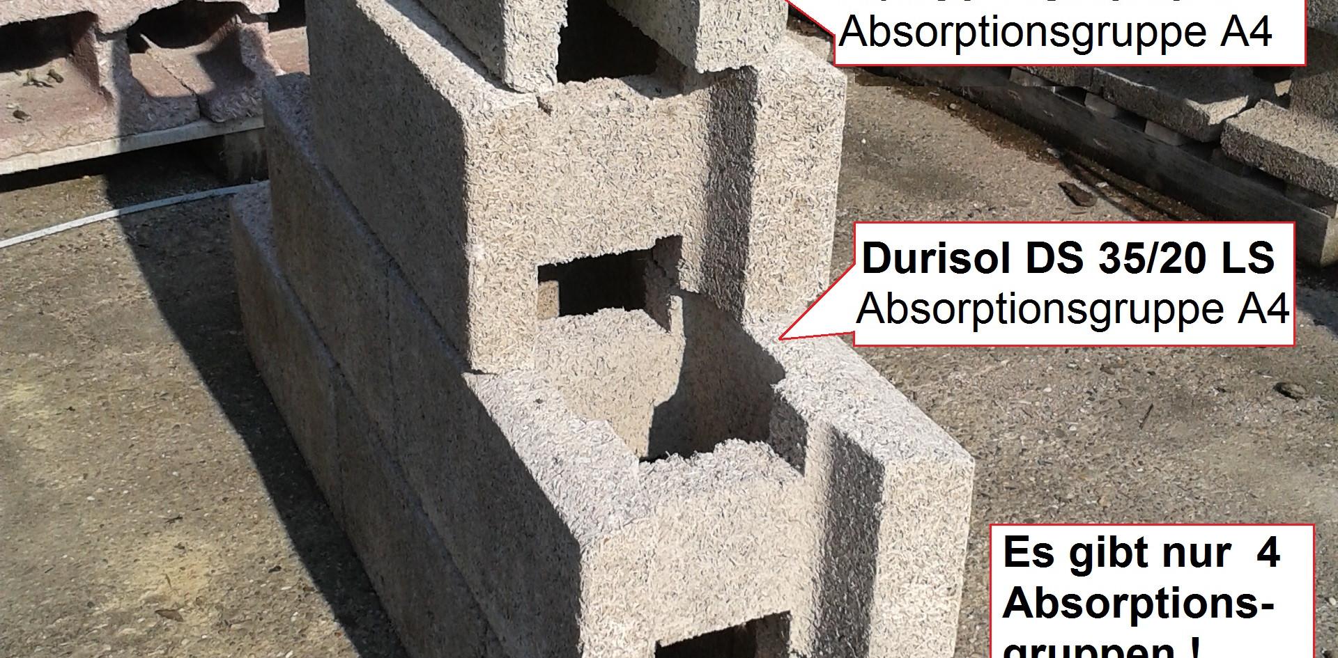 17_17._Durisol-LSW-Steinvergleich.jpg