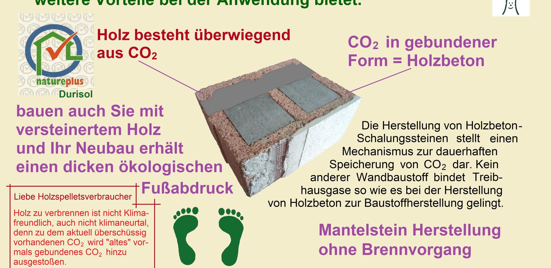 Durisolstein_verputzt_Stein-Muster_1_.JP