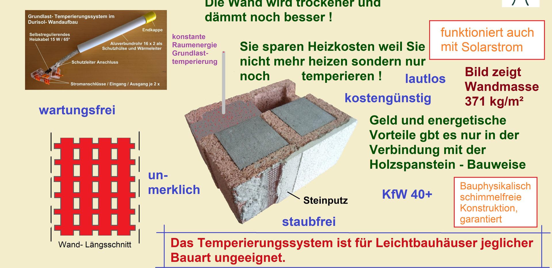 Durisolstein_verputzt_Stein-Muster_4_.JP