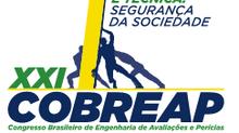 Trabalhos Técnicos - COBREAP XXI