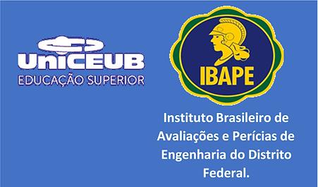 UNICEUB-IBAPE.png