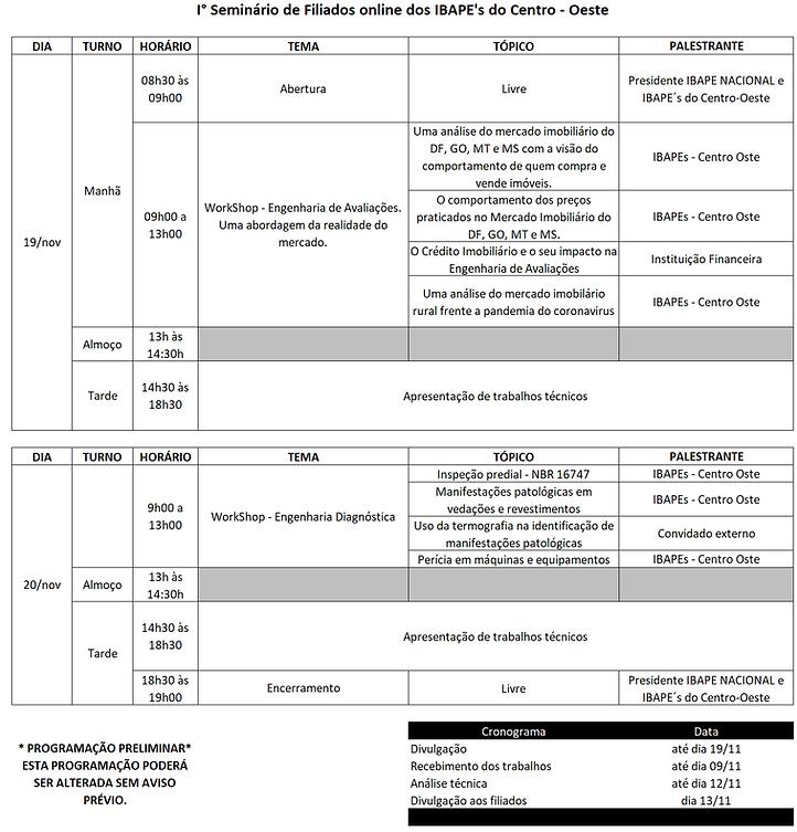 prog-preliminar-04092020.PNG