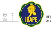 IBAPE/DF - Nota Técnica