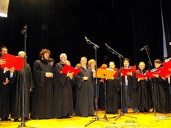 Εκδήλωση στον δήμο Μοσχάτου-Ταύρου