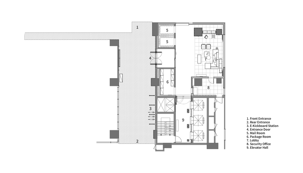 1층 로비 평면도.png