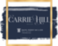 Carrie Hill 2018 Logo.png