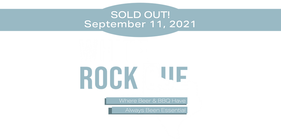 Tickets Sold Out - website cover image.png