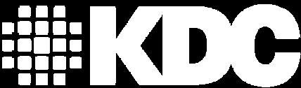 KDC white.png