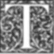 tshop logo_1.jpg