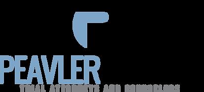 Peavler Briscoe Logo_2019.png