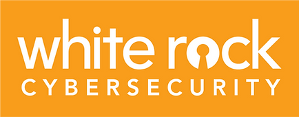 White Rock Cybersecurity 2020.png