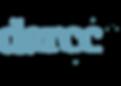 DARCC Logo 2019.png
