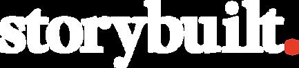 storybuilt-logo-white.png