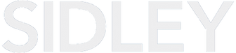 Sidley white logo.png