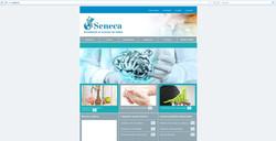 www.seneca.cl