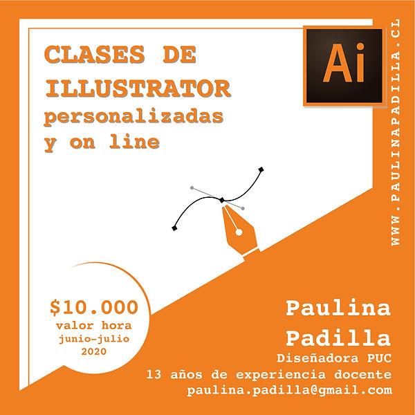 clases_illustrator.jpg