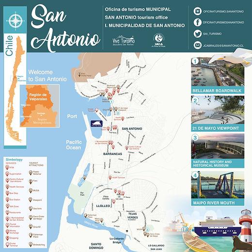 Mapa_SanAntonio_1x1_10enero_b.jpg