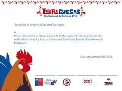 Entrecuetas_diploma