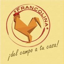 Francolina