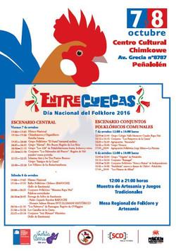 Entrecuecas_afiche2