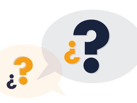 Preguntas y respuestas: Beneficios Negociación Colectiva