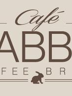 Rabbit Coffe
