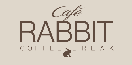 Rabbit Coffe
