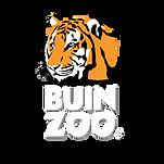 buinzoo_logo.png