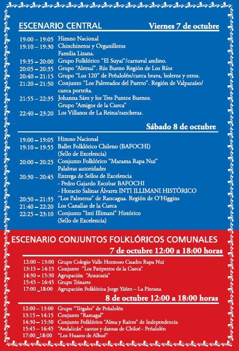 Entrecuecas_volante2