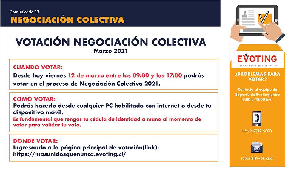 Comunicado_17-13.jpg