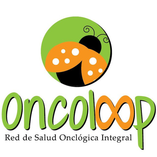Imagologo Oncoloop