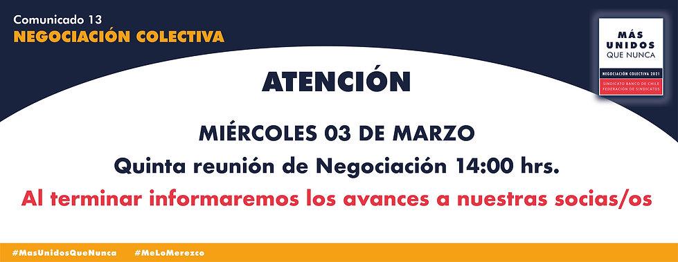 NEG_Comunicado_13_web-01.jpg