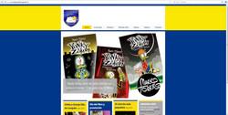 www.escuelajuanpablosegundo.cl