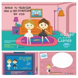 Ignacia Flores