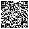 CCM Reg Form QR Code (Resized).png
