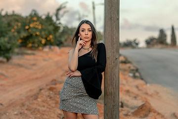 Alex Vainstein Photography-0968.jpg
