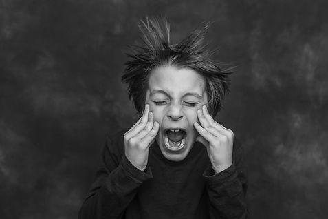 Alex Vainstein Photography-16.jpg
