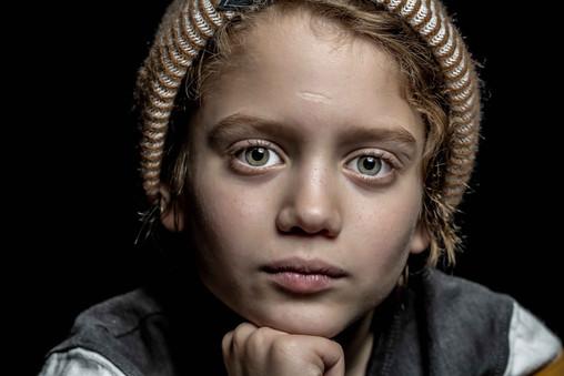 Alex Vainstein Photography--34.jpg