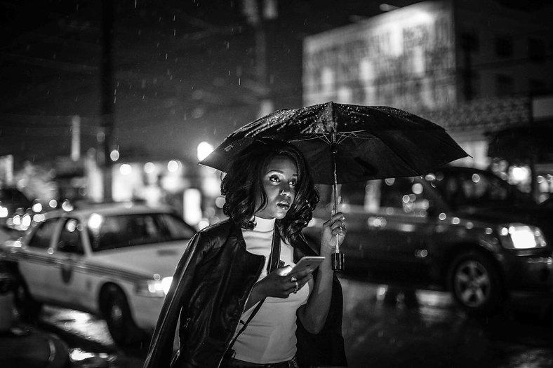 street photographer alex vainstein photography