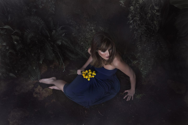 Alex Vainstein Photography-2.jpg